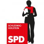 Logo: Kirsten Eickhoff-Weber